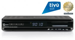 11-17-2011-ts9010hd-tivusat-broadband-ready-329