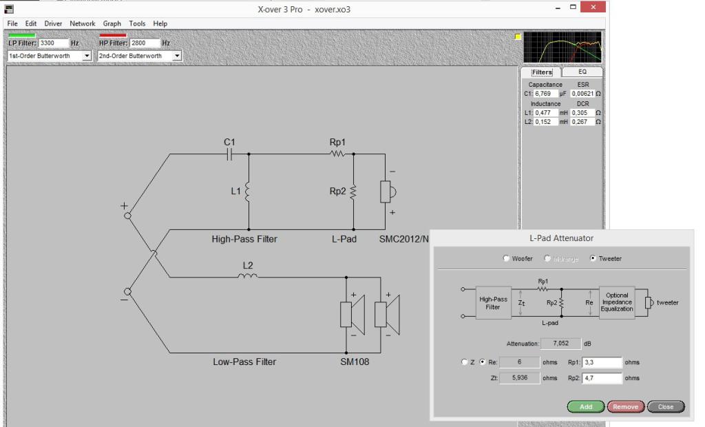 xover2014-05-20 schema